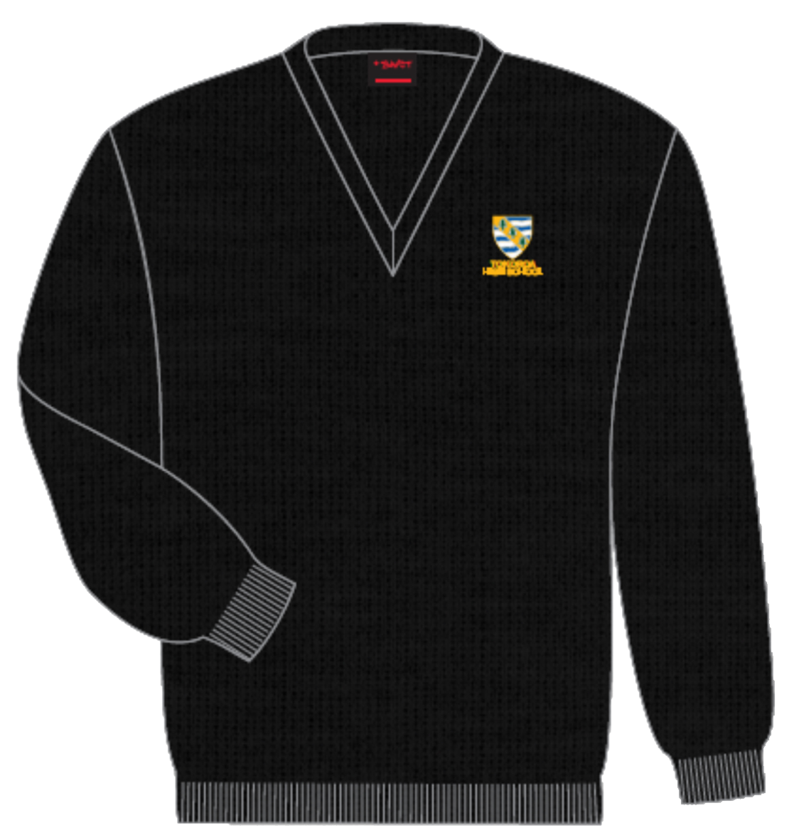 Girls' Uniform
