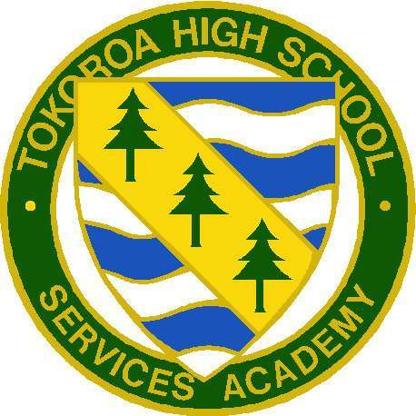 Services Academy