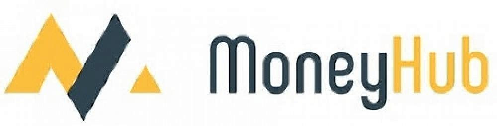 Money Hub Logo